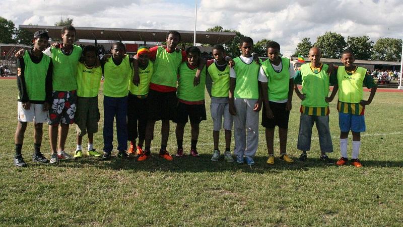 boysteam