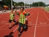 boys100m2