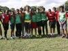 boysteam2