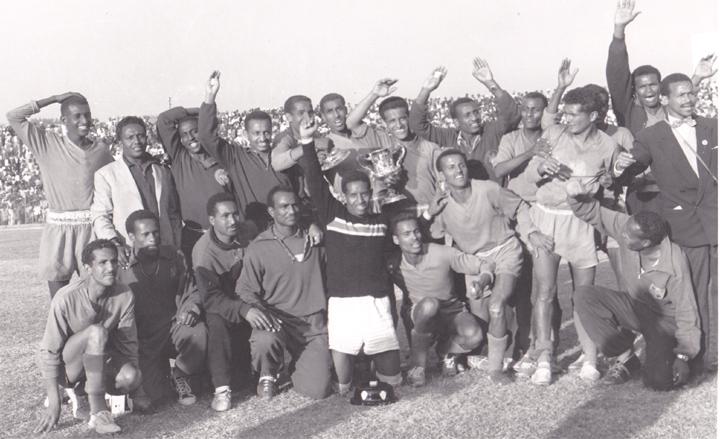 3rdAfricanCup1