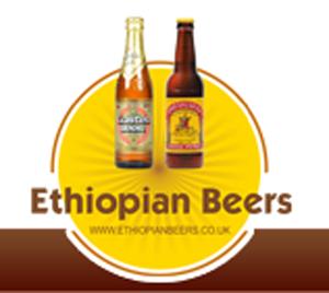 Ethiopian Beers