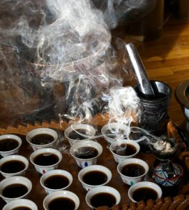 ethiopiancoffee