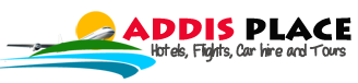 Addis Link