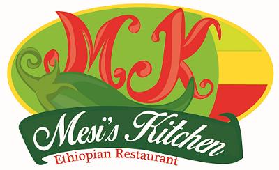 Mesi Kitchen